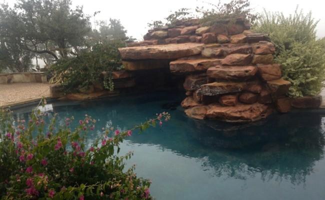 Waterfall6
